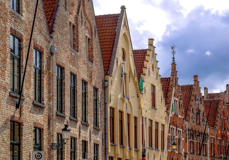 Alternative Belgium   Explore Belgium